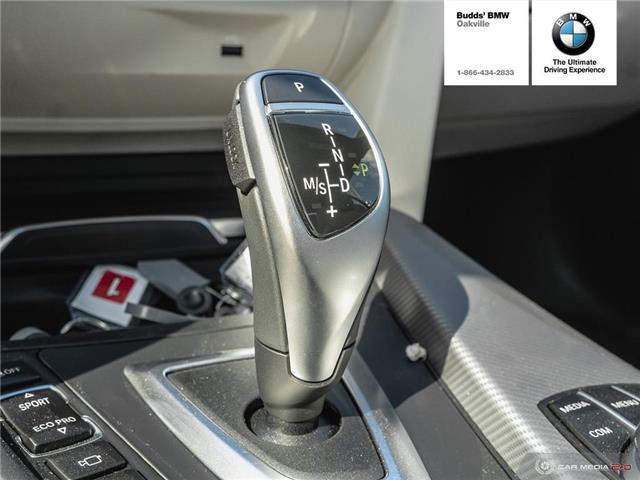 2020 BMW 440i xDrive (Stk: B706760) in Oakville - Image 18 of 24