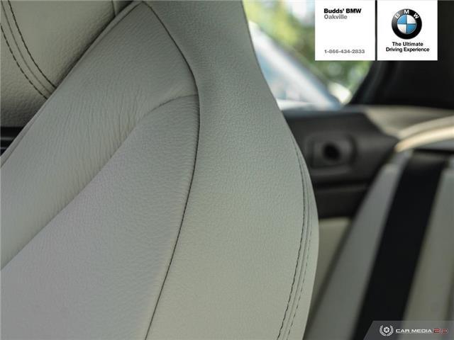 2020 BMW 440i xDrive (Stk: B706760) in Oakville - Image 22 of 24