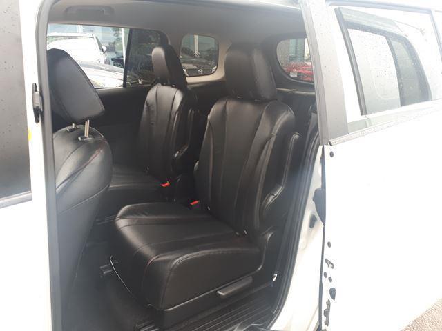 2017 Mazda Mazda5 GT (Stk: P5933) in Milton - Image 7 of 14