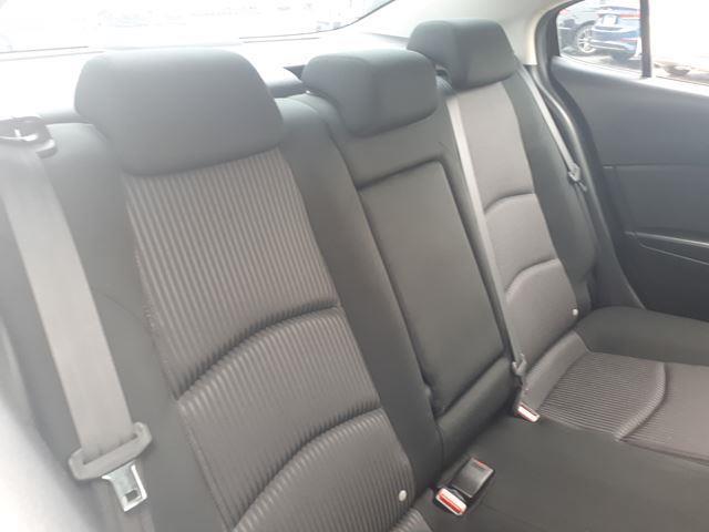 2016 Mazda Mazda3 GS (Stk: P5891) in Milton - Image 9 of 10