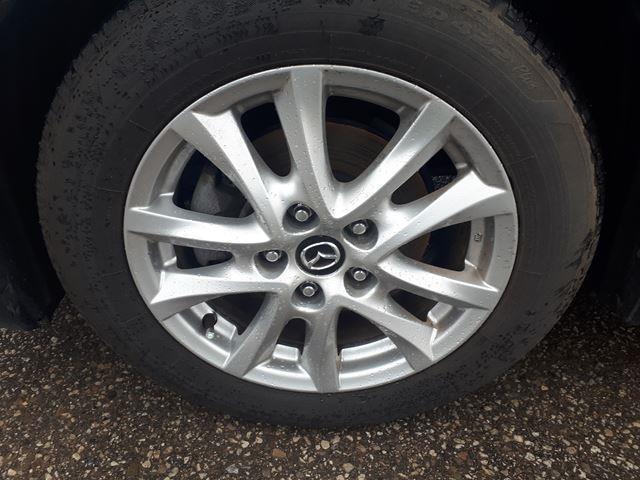 2016 Mazda Mazda3 GS (Stk: P5891) in Milton - Image 10 of 10