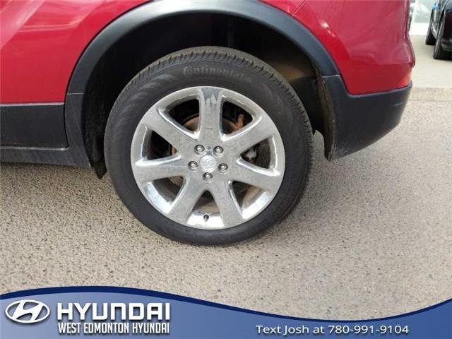 2017 Buick Encore Preferred II (Stk: P1079) in Edmonton - Image 11 of 24