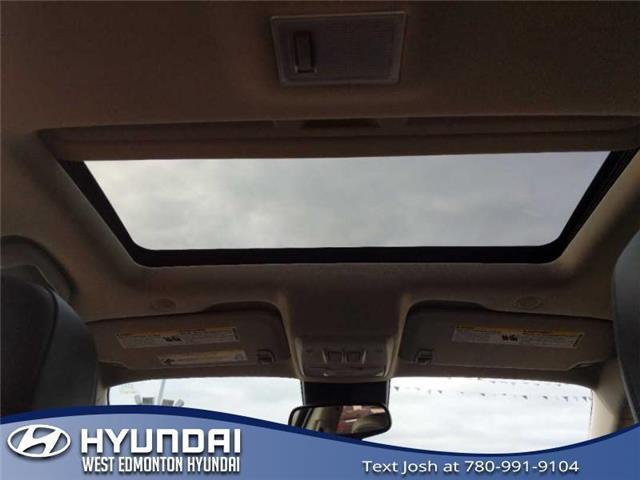2017 Buick Encore Preferred II (Stk: P1079) in Edmonton - Image 16 of 24