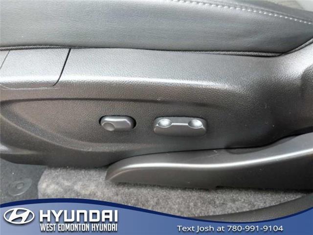 2017 Buick Encore Preferred II (Stk: P1079) in Edmonton - Image 18 of 24