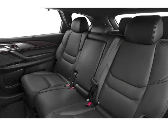 2019 Mazda CX-9 GT (Stk: M19349) in Saskatoon - Image 8 of 8