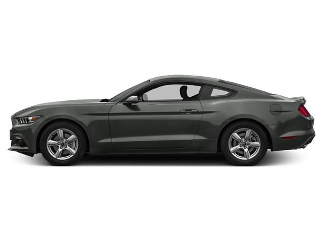 2017 Ford Mustang  (Stk: V1000) in Prince Albert - Image 2 of 10