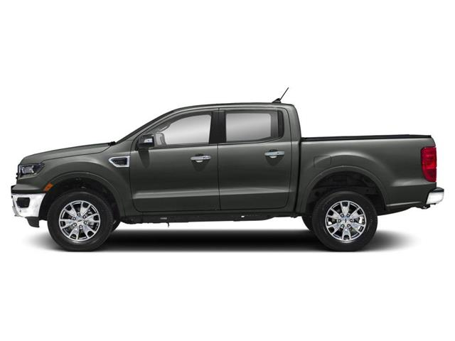 2019 Ford Ranger Lariat (Stk: 9257) in Wilkie - Image 2 of 6