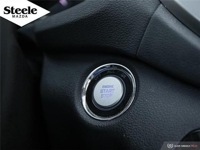 2016 Hyundai Tucson  (Stk: 451247A) in Dartmouth - Image 24 of 25