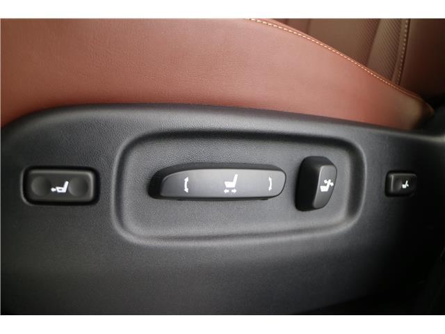 2019 Lexus LX 570  (Stk: 298067) in Markham - Image 23 of 30