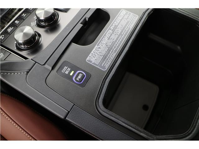 2019 Lexus LX 570  (Stk: 298067) in Markham - Image 30 of 30