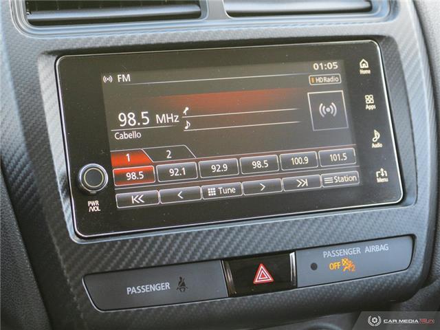 2019 Mitsubishi RVR SE (Stk: NE243) in Calgary - Image 20 of 27