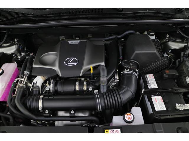 2020 Lexus NX 300  (Stk: 298048) in Markham - Image 9 of 23