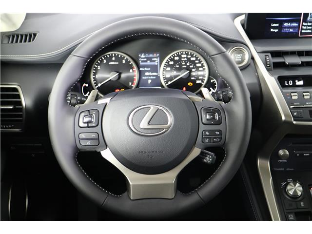 2020 Lexus NX 300  (Stk: 298048) in Markham - Image 12 of 23