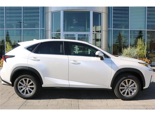 2020 Lexus NX 300 Base (Stk: 200024) in Calgary - Image 2 of 13