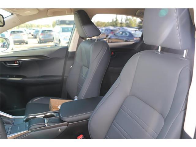 2020 Lexus NX 300 Base (Stk: 200024) in Calgary - Image 11 of 13