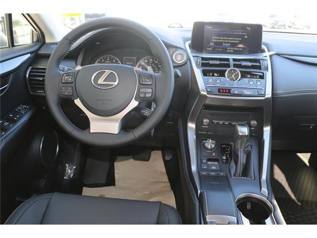 2020 Lexus NX 300 Base (Stk: 200024) in Calgary - Image 13 of 13