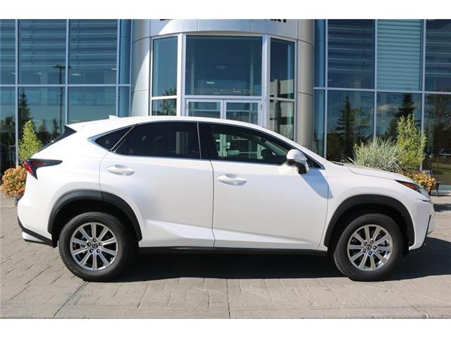 2020 Lexus NX 300 Base (Stk: 200021) in Calgary - Image 2 of 14