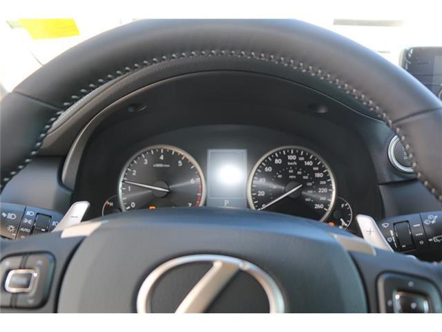 2020 Lexus NX 300 Base (Stk: 200021) in Calgary - Image 10 of 14