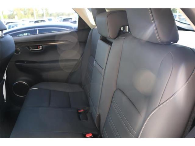 2020 Lexus NX 300 Base (Stk: 200021) in Calgary - Image 13 of 14