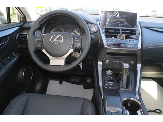2020 Lexus NX 300 Base (Stk: 200021) in Calgary - Image 14 of 14
