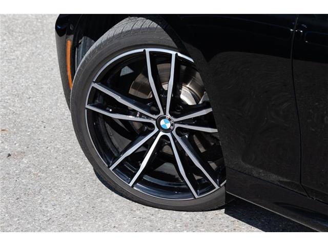 2019 BMW 330i xDrive (Stk: P5963) in Ajax - Image 6 of 21