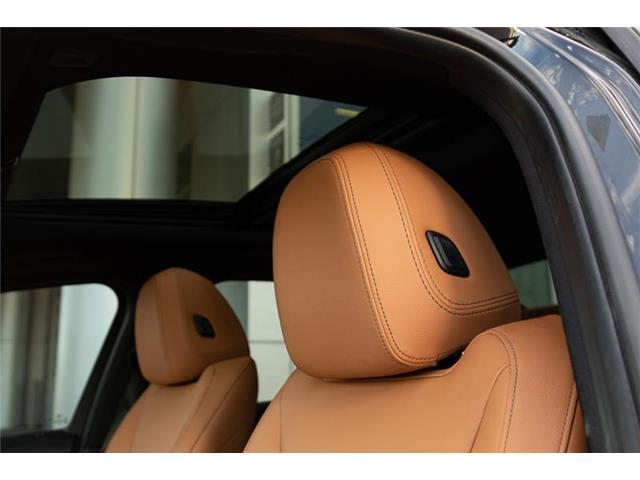2019 BMW 330i xDrive (Stk: P5963) in Ajax - Image 9 of 21