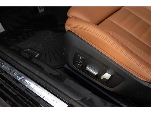 2019 BMW 330i xDrive (Stk: P5963) in Ajax - Image 11 of 21