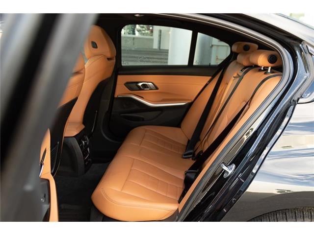 2019 BMW 330i xDrive (Stk: P5963) in Ajax - Image 20 of 21