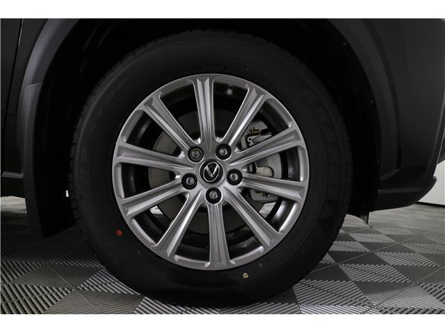 2020 Lexus NX 300  (Stk: 298066) in Markham - Image 8 of 23