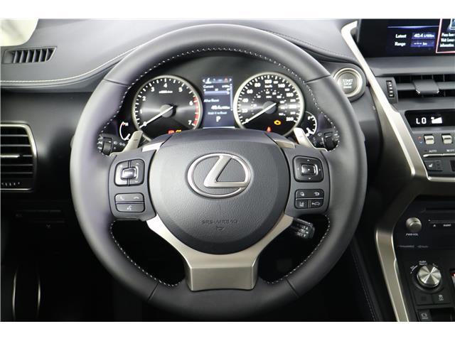 2020 Lexus NX 300  (Stk: 298066) in Markham - Image 12 of 23
