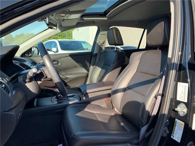 2017 Acura RDX Base (Stk: 4097) in Burlington - Image 13 of 30