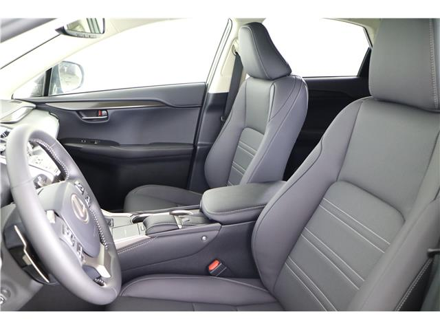 2020 Lexus NX 300  (Stk: 298049) in Markham - Image 19 of 26