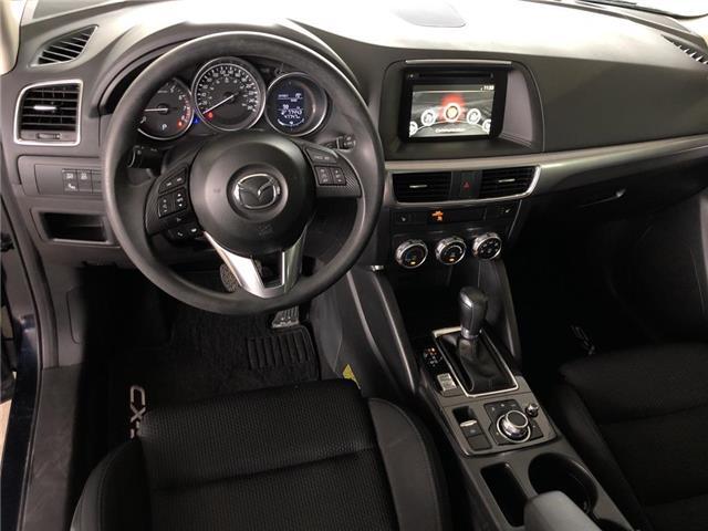 2016 Mazda CX-5 GS (Stk: U3860) in Kitchener - Image 14 of 30