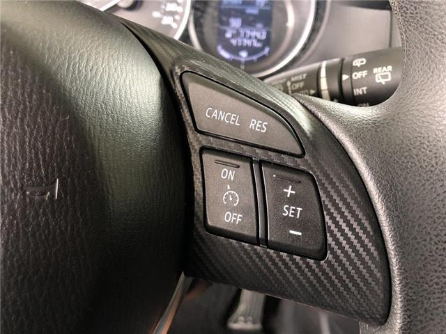2016 Mazda CX-5 GS (Stk: U3860) in Kitchener - Image 17 of 30