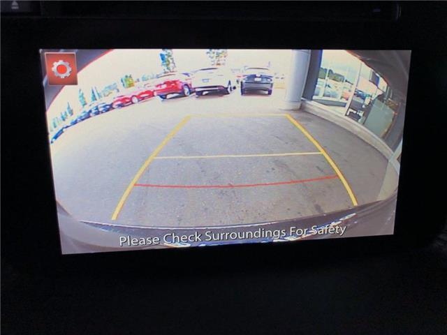 2016 Mazda CX-5 GS (Stk: U3860) in Kitchener - Image 24 of 30