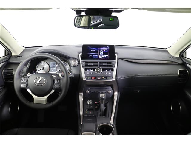 2020 Lexus NX 300  (Stk: 298034) in Markham - Image 12 of 26