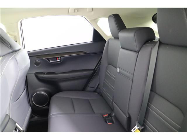 2020 Lexus NX 300  (Stk: 298034) in Markham - Image 22 of 26