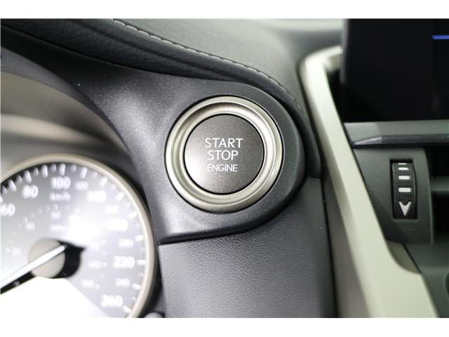2020 Lexus NX 300  (Stk: 298034) in Markham - Image 23 of 26