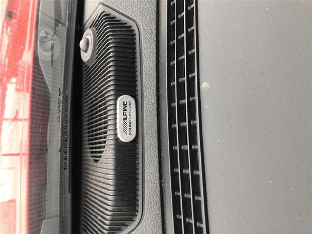 2018 RAM 1500 Sport (Stk: DF1656) in Sudbury - Image 21 of 22