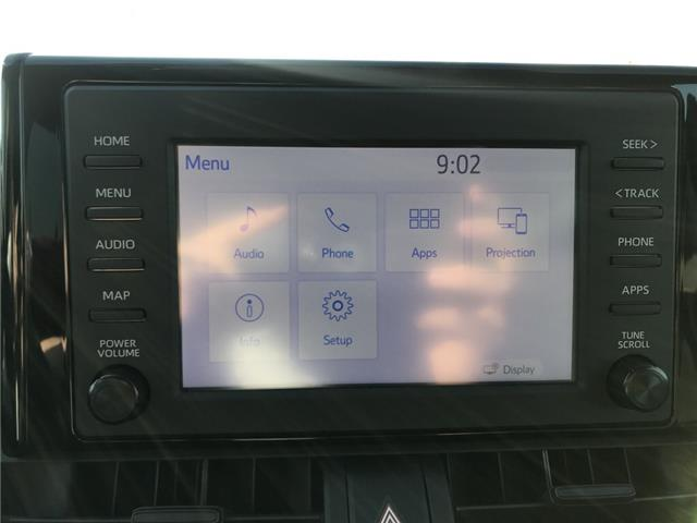 2019 Toyota RAV4 LE (Stk: 2925) in Cochrane - Image 22 of 25