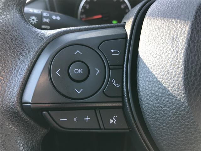 2019 Toyota RAV4 LE (Stk: 2925) in Cochrane - Image 25 of 25