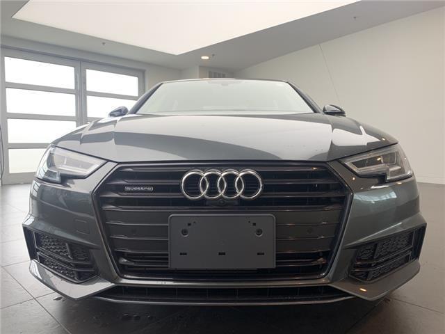 2018 Audi A4 2.0T Progressiv (Stk: 49013B) in Oakville - Image 9 of 21