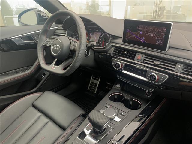 2018 Audi A4 2.0T Progressiv (Stk: 49013B) in Oakville - Image 19 of 21
