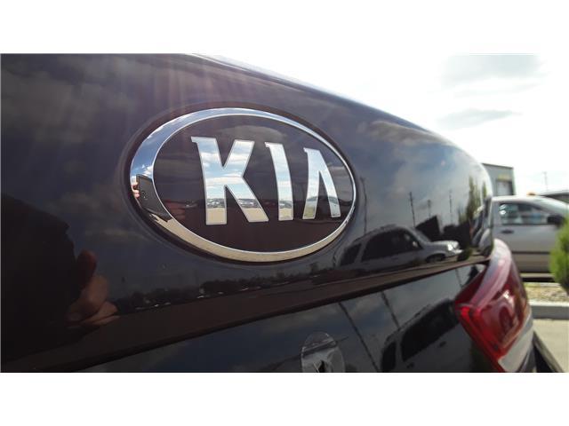 2016 Kia Optima LX+ (Stk: P520) in Brandon - Image 20 of 20