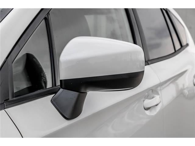 2019 Subaru Crosstrek Sport (Stk: S00343) in Guelph - Image 10 of 13