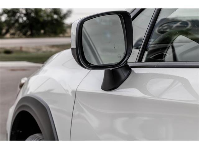 2019 Subaru Crosstrek Sport (Stk: S00343) in Guelph - Image 12 of 13