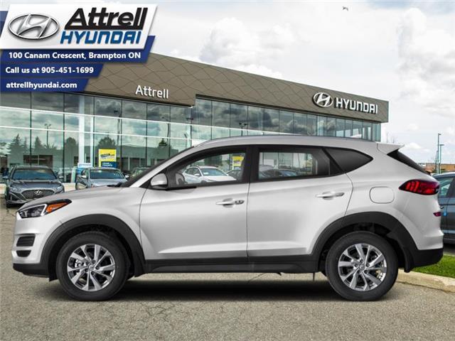 2019 Hyundai Tucson 2.0L Essential AWD (Stk: 34513) in Brampton - Image 1 of 1