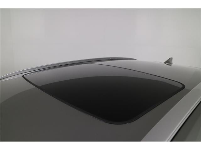 2019 Lexus UX 250h  (Stk: 190948) in Richmond Hill - Image 11 of 27