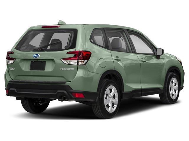 2019 Subaru Forester  (Stk: SK947) in Ottawa - Image 3 of 9
