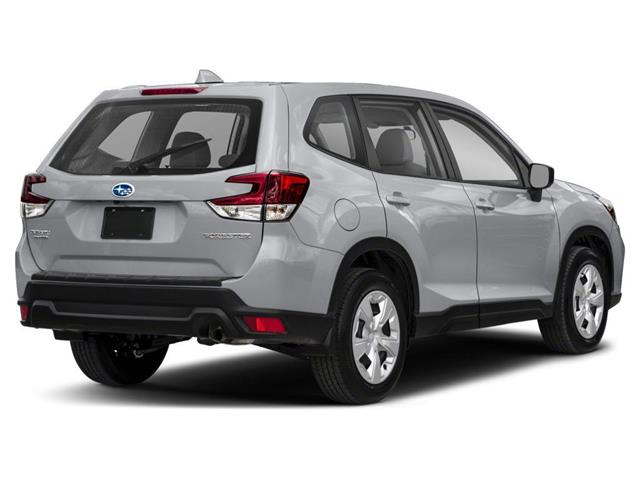 2019 Subaru Forester 2.5i Touring (Stk: SK948) in Ottawa - Image 3 of 9